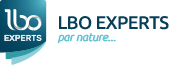 LBO Experts